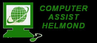 Computerassist Helmond