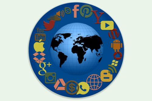 social-media-1430529_1920